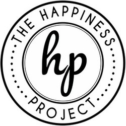 The+Happiness+project+-+jpeg1