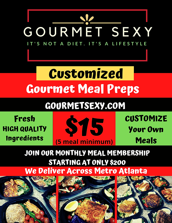 Gourmet Sexy Flyer IG (1).png