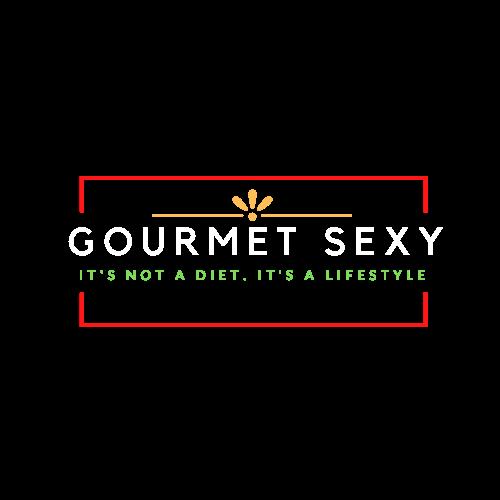 Gourmet Sexy Logo png (1).png