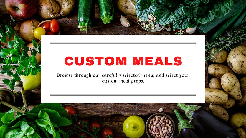 custom meal banner.jpg