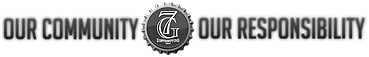7 G Distributing Logo_edited.png