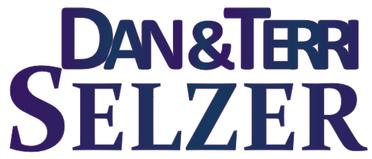 Dan & Terri Selzer Logo.png