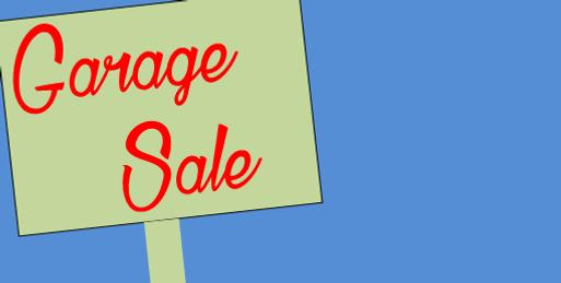 Garage Sale.png