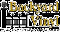 backyard-vinyl-logo_edited.png