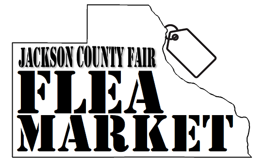 Flea Market Image.png