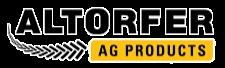 Altorfer Ag Logo_edited_edited.png