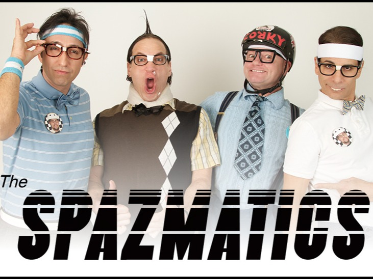 1218_Spazmatics_800x548_edited