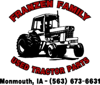 Franzen Tractor Color_edited.png