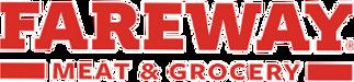 Fareway Logo_edited.png