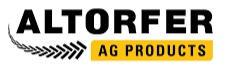 Altorfer Ag Logo_edited.jpg