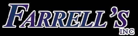 Farrells Inc_edited.png