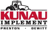 Kunau Logo.png