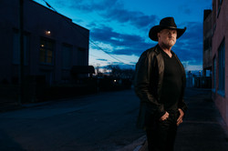 Trace Adkins Approved Image