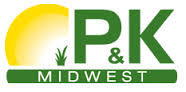 P&K Midwest Logo.jpg