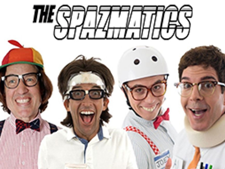 spazmatics_site_1558468417_edited