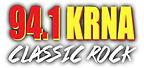 KRNA Logo.jpeg