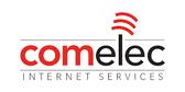 Comelec Services.png