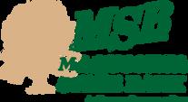 MSB Logo.png