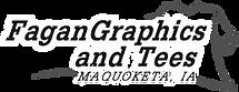 Fagan Graphic_edited.png