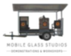 Mobile Glass Studios Logo.jpg