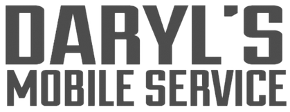 Daryl's Mobile Logo_edited.png