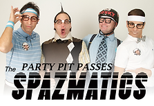 Spazmatic Party Pit Image.png