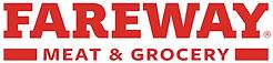 Fareway Logo.png