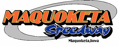 Maquoketa Speedway Logo 1.png