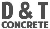 D & T Concrete Logo.png