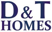 D & T Homes.jpg