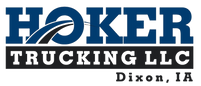 Hoker Trucking Logo_edited.png
