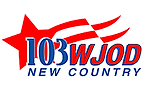 WJOD Logo 1.png