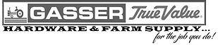 Gasser True Value Logo_edited.jpg