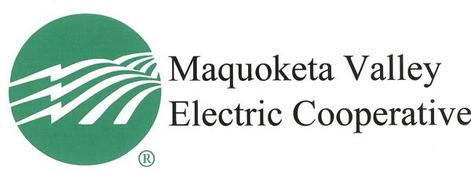MVEC Logo.jpg