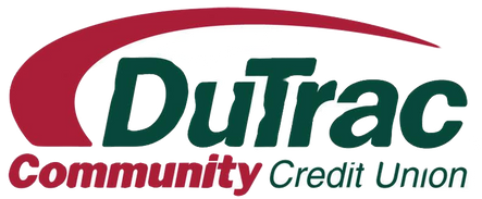 Dutrac Logo_edited.png