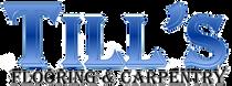Tills Flooring Logo_edited.png