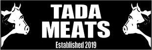 TADA Meats_edited.jpg