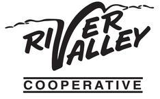 RVC Logo.jpg