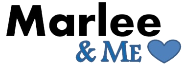 Marley and Me LOgo_edited.png