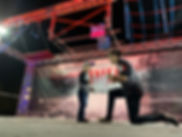 Ninja 3.jpg