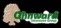 Ohnward Insurance Group Logo_edited.png