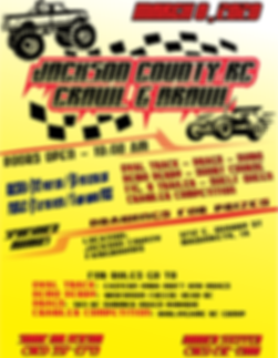 RC Car Flyer.png