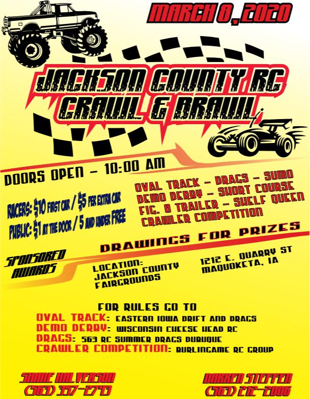 RC Car Flyer.png