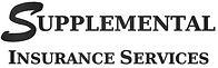 Supplemental Insurance Svcs Logo_edited.