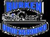 Burken Underground_edited.png