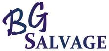 BG Salvage Logo.jpg