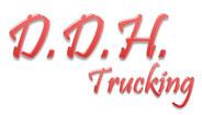 DDH Logo.jpg