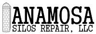 Anamosa Silo Logo.png