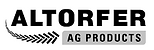 Altorfer Ag Logo_edited.png