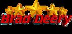 Brad Deery Logo 2.png
